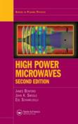 High Power Microwaves