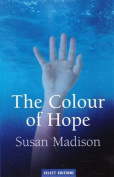 The Colour of Hope