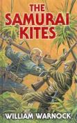 The Samurai Kites