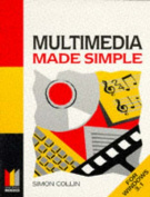 Multimedia Made Simple