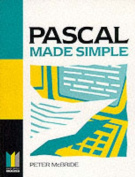 Turbo Pascal Programming Made Simple