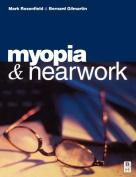 Myopia and Nearwork