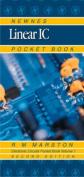 Newnes Linear IC Pocket Book