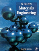 Materials for Engineering, 2nd Ed
