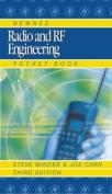 Newnes Radio and RF Engineering Pocket Book