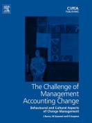 The Challenge of Management Accounting Change