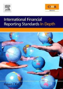 International Financial Reporting Standards in Depth