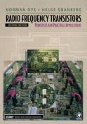 Radio Frequency Transistors