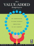 The Value-added Employee