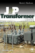The J & P Transformer Book