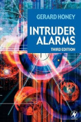 Intruder Alarms, Third Edition