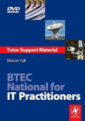 Btec National for It Practitioners