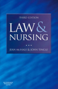 Law and Nursing