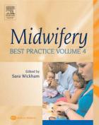 Midwifery: Best Practice