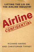 Airline Confidential