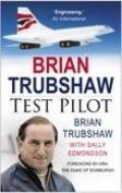 Brian Trubshaw: Test Pilot