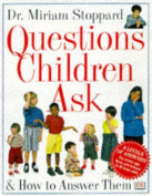 Questions Children Ask