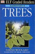 Pockets Trees (Pocket Guides)