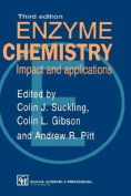Enzyme Chemistry