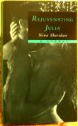 Rejuvenating Julia