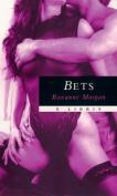 Bets (X Libris Series)