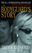 The Bodyguard's Story