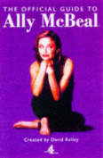 "Official Guide to ""Ally McBeal"""