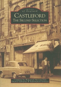 Castleford: The Second Selection (Archive Photographs