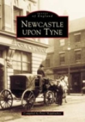 Central Newcastle-Upon-Tyne (Archive Photographs