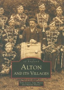 Alton and Its Villages