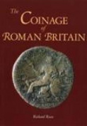 The Coinage of Roman Britain