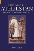 The Age of Athelstan