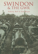 Swindon and the GWR