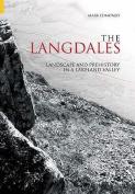 The Langdales