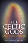 The Celtic Gods