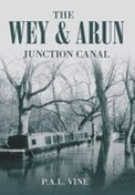 Wey and Arun Junction Navigation