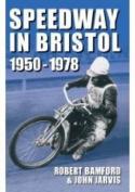 Bristol Speedway: 1950: v. 2