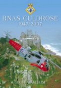 RNAS Culdrose: 1947-2007