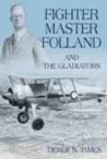 Master Fighter Folland & the Gladiators