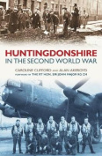 Huntingdonshire in the Second World War