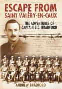 Escape from St Valery-en-Caux