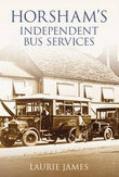 Horshams Independant Bus Services