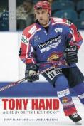 Tony Hand