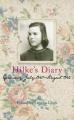 Hilke's Diary