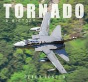 Tornado: A History