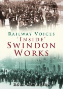 Railway Voices