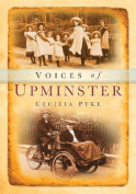 Upminster Voices