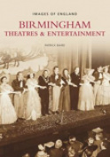 Birmingham Theatres and Entertainment