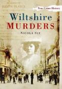 Wiltshire Murders (Murders)