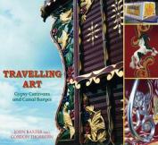 Travelling Art